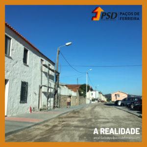 2160201_arealidade-1a2