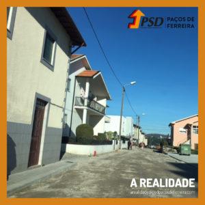 2160201_arealidade-1a3