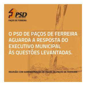 02_FACE AGUAS PACOS1A
